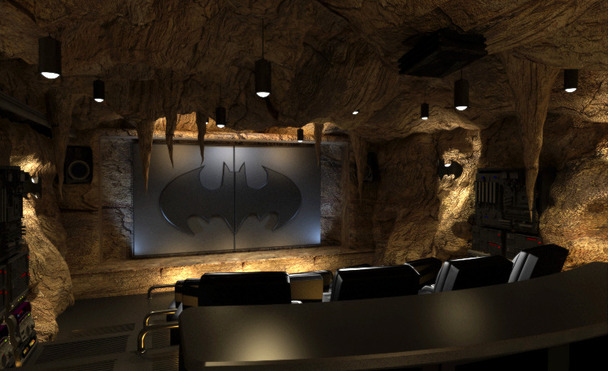 Fix_It_Building_Services_batman_cave_theatre