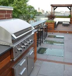 Fix-It-Stainless-Steel-BBQ