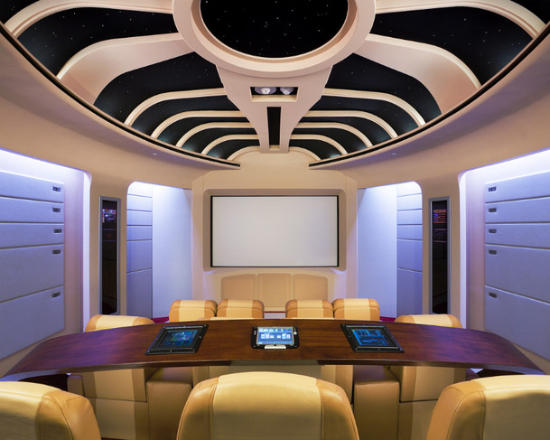 Fix_It_Building_Services_Star_Trek_theatre