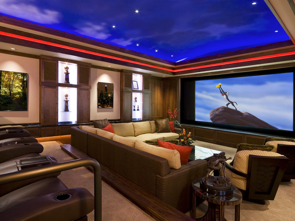 Fix_It_Building_Services_starry_home_theatre