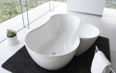 Fix-It-Designer-Tub-Utuwa
